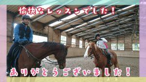16-11-10-19-51-48-836_deco
