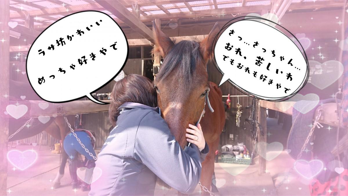 17-03-11-20-09-08-929_deco
