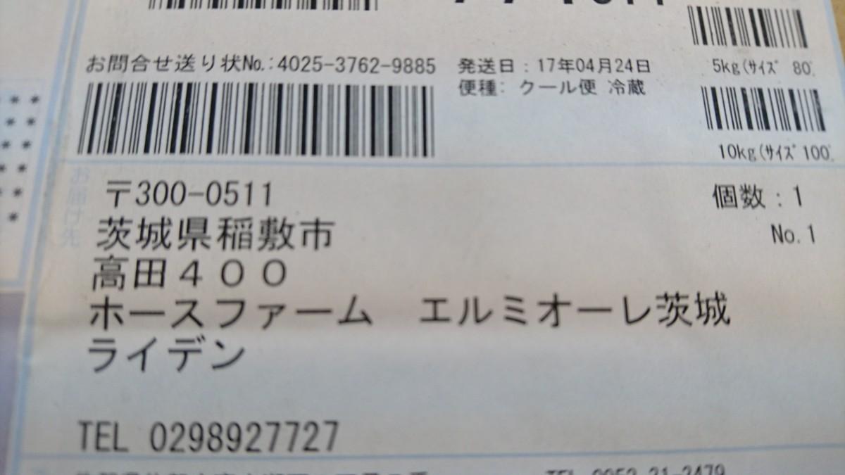 DSC_9221